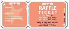 Template For Tickets With Numbers 21 Free Sample Raffle Ticket Templates In Different Formats