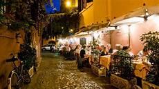 my five meals in rome cond 233 nast traveler