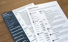 Where Can I Buy Resume Paper Where Can I Buy Single Sheets Of Resume Paper Technical
