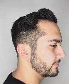 46 fade haircuts for new for winter 2018 46 fade haircuts for new for winter 2018