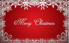 Holiday Cards Online Free Wallpaper Proslut Christian Christmas Photo Greetings