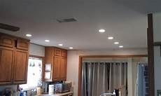 Choosing Led Lights Led Ceiling Can Lights 10 Tips For Choosing Warisan