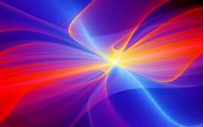 Colourful Background Wallpaper Very Colorful Wallpapers 68 Images