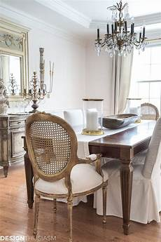 dining room decorating ideas simple decorating ideas for the dining room