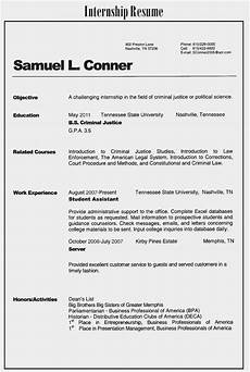 Political Resume Examples Free Collection 57 Political Resume Free Download Free