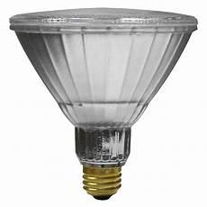 Daylight Dimmable Light Bulbs Utilitech Pro 150 W Equivalent Dimmable Daylight Par38 Led