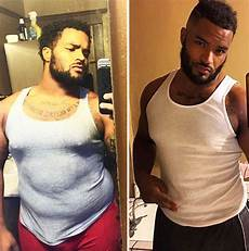 10 before and after weight loss pics you won t