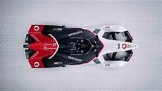 porsche e2020 porsche unveils striking images of 2020 abb fia formula e