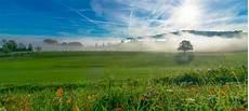 Malvorlagen Jahreszeiten Kostenlos Umwandeln Landschaftsfotografie Eine Tolle Motivgruppe Auch F 252 R