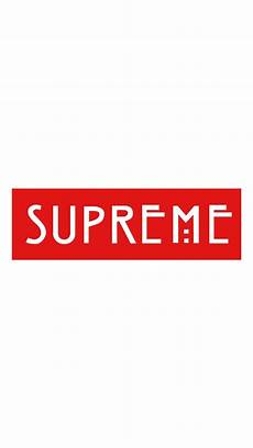 yellow supreme wallpaper supreme iphone wallpapers wallpaper cave