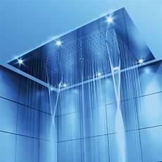 lada da incasso controsoffitto soffione doccia per installazione ad incasso a
