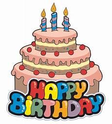 birthday emoji copy and paste birthday emoticons symbols amp emoticons