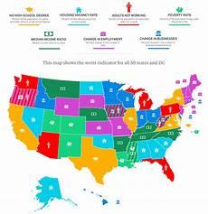 Dataquick Zip Code Chart Mapping America S Distressed Communities Zip Code By Zip