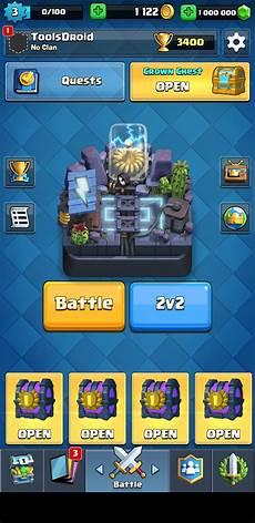 Clash Lights Clash Royale Download Legendary Royale Apk Clash Royale Server