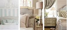 stile provenzale da letto idee per creare una da letto in stile provenzale