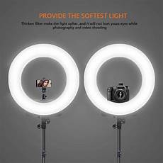 Ring Light Remote Ring Light With Remote 13 Shipped Reg 47