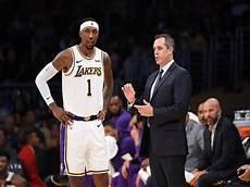 Vogel Malvorlagen Terbaik Frank Vogel Komentari Kekalahan Lakers Dari Mavericks