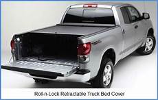 roll n lock makes technologically advanced retractable