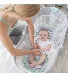 summer infant swaddleme by your bed sleeper