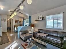 wide mobile home interior design modern mobile home decor contemporary mountain chic