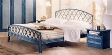 stile provenzale da letto letti provenzali quali acquistare come scegliere al