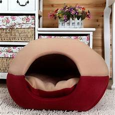 10 best bed cave reviewed october 2019 cozy beds for