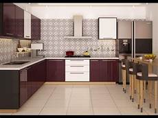 modular kitchen ideas modular kitchen designs 2018 as royal decor