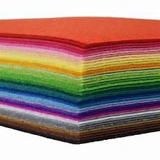 fabric crafts felt nonwoven fabric