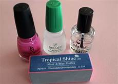 Can You Use Gel Nail Polish Without Uv Light You Can Make Your Own Gel Nails At Home Using Your Own