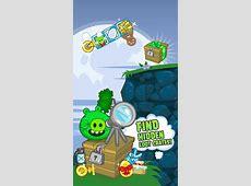Download Bad Piggies HD (Mod unlocked and unlimited) [MOD