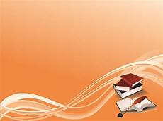 Books Powerpoint Backgrounds Add Your Pin It Expresion Corporal