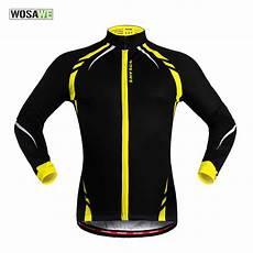 womens winter coats bicycle wosawe thermal winter bike jacket windproof