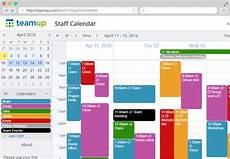Calendar Tem 5 Best Shared Calendar Apps For Collaboration Better