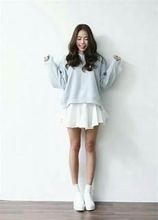 my favorite korean and dresses cheyenne gpaa