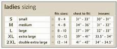 Track Pant Size Chart India Indian Size Chart क ल ए च त र पर ण म Size Chart