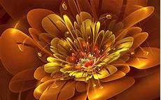 floral abstract 4k wallpaper 3d flower wallpapers android apps on play
