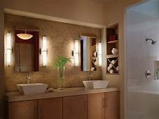 lighting ideas for bathrooms bathroom light fixtures as ideal interior for modern
