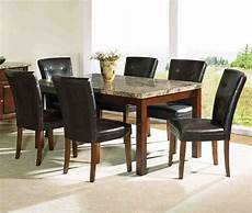 cheap dining room table sets cheap dining room table sets decor ideas
