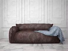 divano nuvola divano nuvola modelli c4dzone