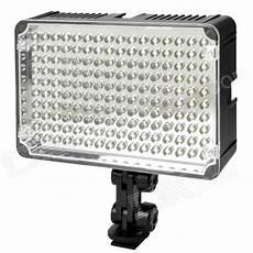 Amaran Led Light Review Buy Aputure Amaran Al 160 13w 5600k 1200lm 160 Led Video
