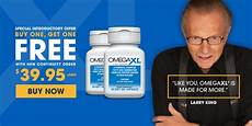 Excel Pills Omegaxl 174 Is A Powerful Omega 3 Joint Health Supplement