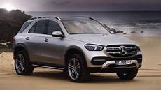 Gle Mercedes 2019 by 2019 Mercedes Gle