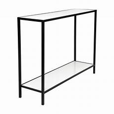 Sofa Table 2 Shelves Png Image by Consoles Natalie Jayne Interiors