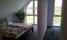 schlafzimmer ideen mit ankleide musterhauspark ideen eindr 252 cke f 252 r unser traumhaus sammeln
