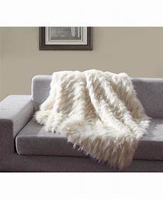Throw Blankets For Sofa Png Image by Luxury Faux Fur Throw Blanket Eyelash Pattern