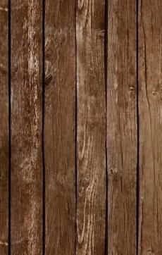 wood wallpaper iphone wood iphone wallpaper iphone wallpapers fundo para