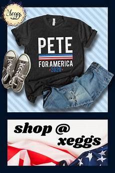Design Peteforamerica Pin On Xeggs Apparel