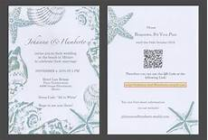 Event Invitation Online Why Paper Invites And Online Wedding Rsvps Are A Perfect