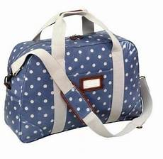 Cath Kidston York Designer Outlet Kate S Cath Kidston Holdall Bag With Images Bags