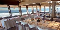 Chart House Daytona Beach Menu Chart House Weddings Get Prices For Wedding Venues In Fl